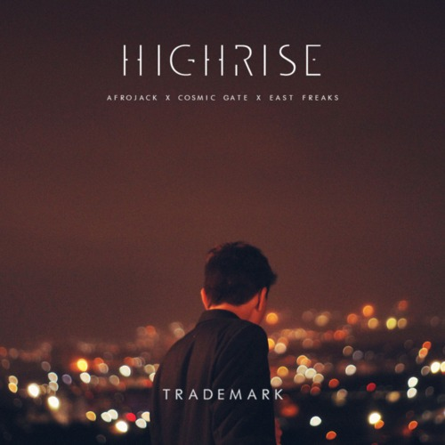 "Trademark Puts His Stamp On The Bootleg Game With ""Highrise"" [FREE DOWNLOAD]"