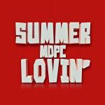 MDPC - Summer Lovin'