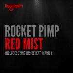 Rocket Pimp Red mist