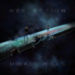 mikael-wills-reflection