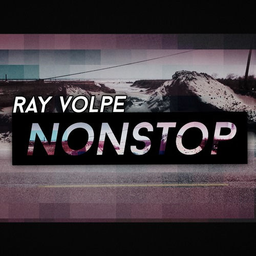 "[TSS Premiere] Ray Volpe Is Back With Some ""Nonstop"" Fire For Free"