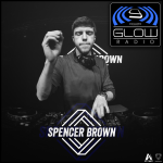 spencer brown - club glow