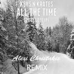 Alexi_KeysnKrates