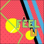 Pusher - Feel U