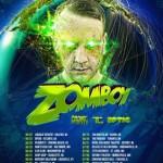 Zomboy-The-Outbreak-Tour-323x500