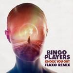 flaxo remix bingo players