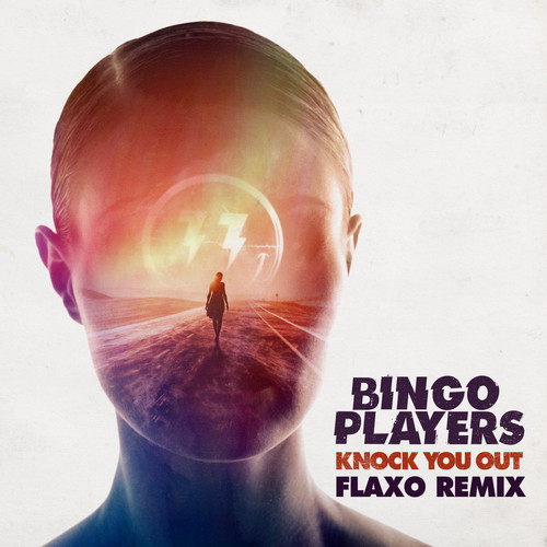 "Flaxo Brings Stadium Trap Back With Bingo Player's ""Knock You Out"" Remix"