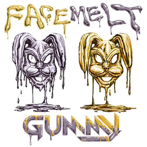 "Gummy Brings The Heat With ""Facemelt"" [FREE DOWNLOAD]"