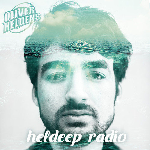 "An Hour Of The Deep Stuff – Oliver Heldens ""Helldeep 001″"