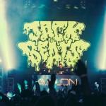 jackbeats_live_avalon