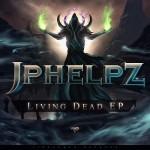 jphelpz_living_dead_ep_art_1400px