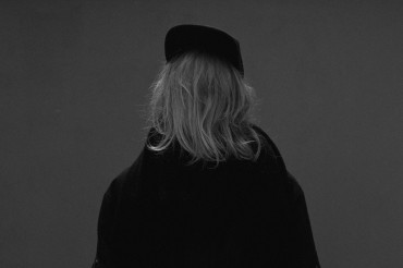 The Feels Are Real – Cashmere Cat's Hour Long Mix For Pitchfork