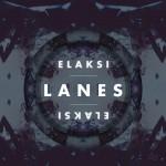 Elaski Lanes