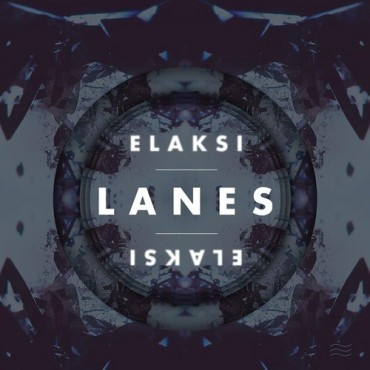 "Elaski Resurrects Trap With ""Lanes"" [FREE DOWNLOAD]"