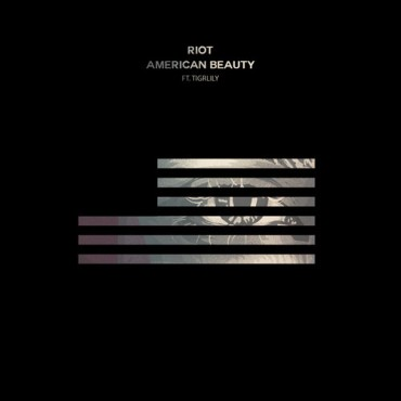 "ATL Dubstep Duo RIOT Release Soulful Single ""American Beauty"" [FREE DOWNLOAD]"