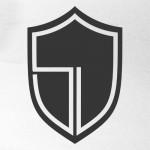 Slumberjack Logo