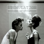 Stimulation ft. SaneBeats & Margaret Kramer