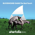 The Bad Touch - Bloodhound Gang (Sharkoffs Remix)