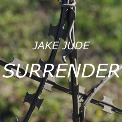 "Jake Jude Drops His First Original House Track Called ""Surrender"""