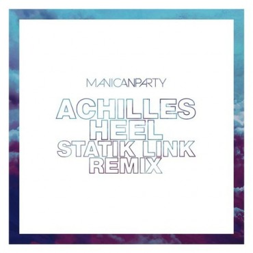 "Statik Link Takes on Manicanparty's ""Achilles Heel"" And Made It Their Own"