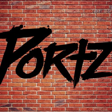 "Portz & SUBFVCE Hits Us Up With  A Banging Track Called ""The Outback"""