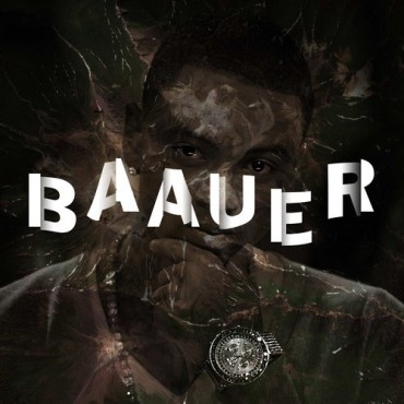 "Baauer Continues To Reign With Latest Single ""Soulja"""