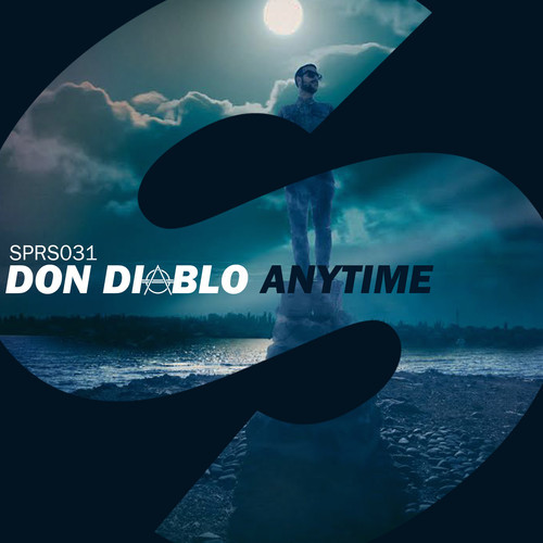 "House Time Is ""AnyTime"" For Don Diablo"
