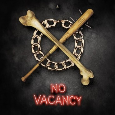 "More From The Hard-Hitting Side of Kayzo in ""No Vacancy"""