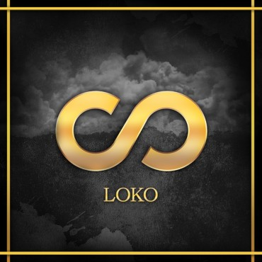 LOOKAS Killing The Trap Game With #LOKO Single