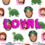 loyal-slink-turtle-remix