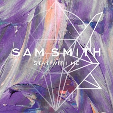 [TSS Premiere] Sam Smith Takes A One Way Flight To Future Bass Camp Via Prince Fox