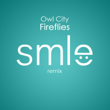 "Live Future Bass Ignites ""Fireflies"" Through Owl City Via SMLE"
