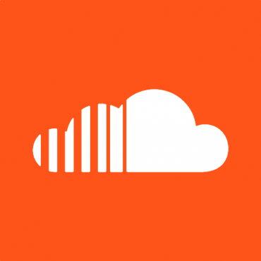 You've Been Terminated: Soundcloud Deletes Accounts of Former Loyalists Like Kaskade Who Helped Build The Platform