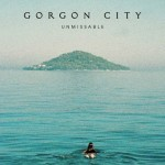 unmissable-gorgon-city