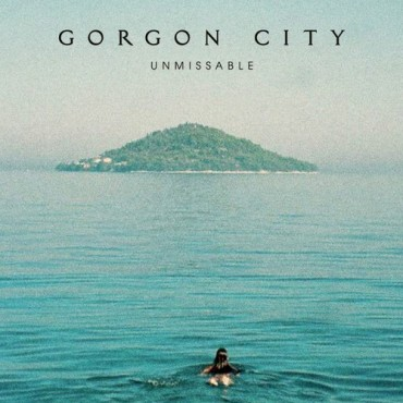"Gorgon City's New Track Is Simply ""Unmissable"""