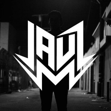 [TSS Interview] Go Deep With The Latest Buygore Addition: Jauz