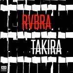 00 - RVBRA_TAKIRA_ARTWORK