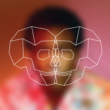 "SKULS' Future Bass Remix Takes Childish Gambino Straight To ""3005″ [Free Download]"