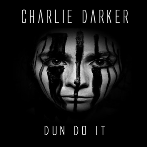 "Charlie Darker Goes Deep Funk With ""Dun Do It"" [FREE DOWNLOAD]"