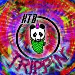 Hippe Types B