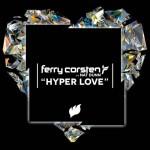 Hyper Love - Ferry Corsten
