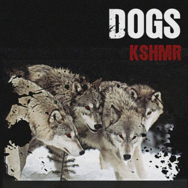 "[TSS Premiere] KSHMR Releases a Monster Tune ""Dogs"" Feat. Luciana + Welcome To KSHMR Vol. 2 [Free Download]"