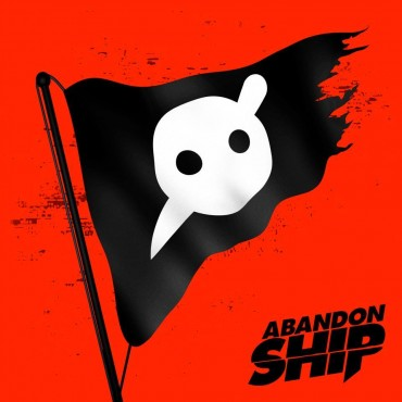 "Knife Party Announces ""Abandon Ship"" Release Date"
