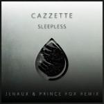 PrinceFox_Sleepless