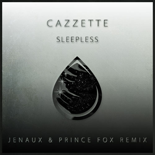 Cazzette Gets Future Bass Rework From Prince Fox & Jenaux