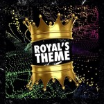 Royale's Theme