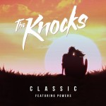 The-Knocks-Classic-Ft.-Powers