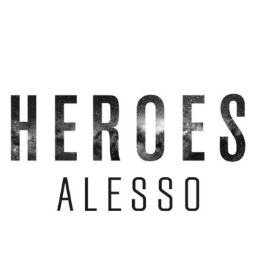 "Alesso & Tove Lo With The Anthem Of 2014 ""Heroes"""