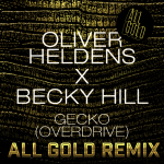 all_GOLD_REMIX