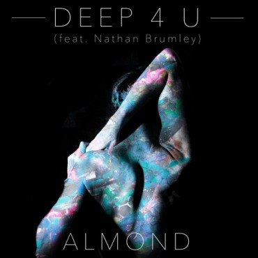 ALMOND Goes Deep With New Original [FREE DOWNLOAD]